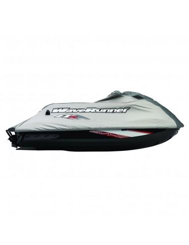 bâche-yamaha-protection-accessoire-yamaha-jetski