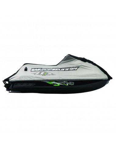 bâche-protection-yamaha-waverunners-fzs