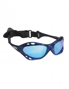 Jobe Knox Floatable Glasses Blue