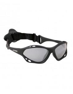 Jobe Knox Floatable Glasses Black