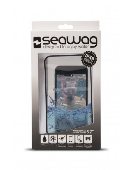 pochette-étanche-seawag