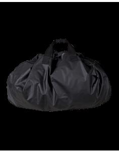 Wetsuit bag JOBE