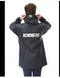 veste-néoprène-jet-ski-JOBE