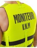 Jobe Heavy Duty Moniteur Vest