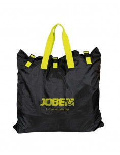 TUBE BAG  1-2P 220816001