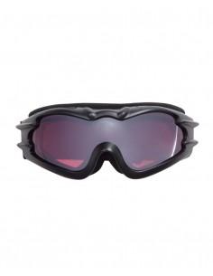 Jobe Goggles Black