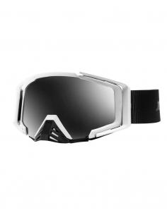 masque-joue-detroit-équipement-jet-ski-protection