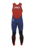 JETPILOT MATRIX RACE JOHN & JACKET
