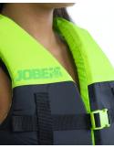 Jobe Dual Vest Yellow