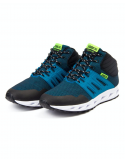 Jobe Discover Water Shoes High Teal