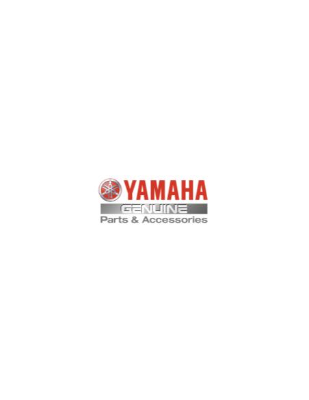 kit-marche-arriere-yamaha-oem-vx110
