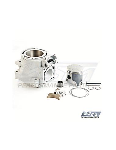Kit cylindre YAMAHA 1200 99-05 WSM