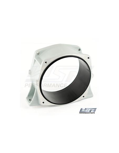 Gaine turbine YAMAHA 650 / 700 90-17 WSM