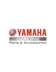 Kit réparation turbine YAMAHA EX1050