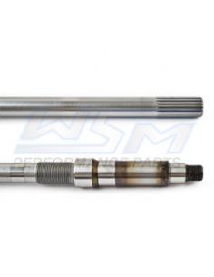 Arbre transmission YAMAHA 1200 GP/XL 97-99 WSM
