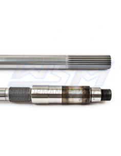 Arbre transmission YAMAHA EX 1050 17-19