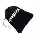 sac-rangement-bache-protection-yamaha