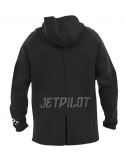 Jetpilot-Flight-hooded-tour-coat