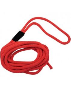 Corde d'amarrage